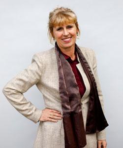 Henriette Vogelaar therapeut coach psycholoog